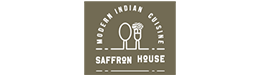 Saffron House Indian