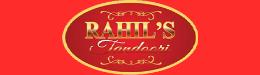 Rahil's Tandoori