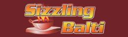 Sizzling Balti