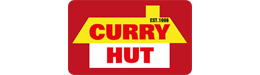 Curry Hut Enfield