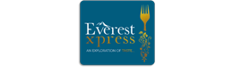 Everest Xpress