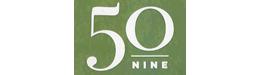 50Nine