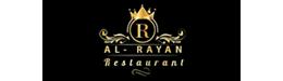 Al-Rayan