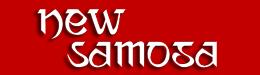 New Samosa