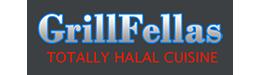 GrillFellas