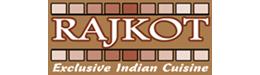 Rajkot Restaurant