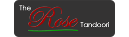 The Rose Tandoori