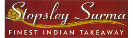 Stopsley Surma