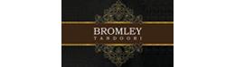Bromley Tandoori