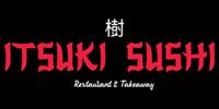 Itsuki Sushi