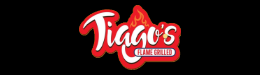 Tiago's Flame Grilled