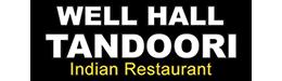 Well Hall Tandoori