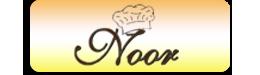 Noor Indian Takeaway