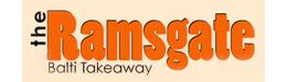 Ramsgate Balti Takeaway