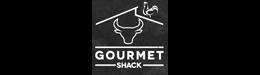 Gourmet Shack