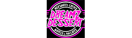 Dreamz Dessert