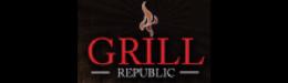 Grill Republic