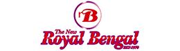 The Royal Bengal