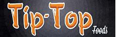 Tip top foods
