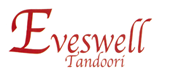 Eveswell Tandoori