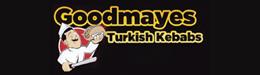 Goodmayes Turkish Kebabs