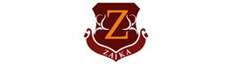 Zaika Essence of India
