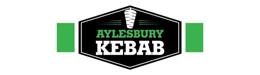 Aylesbury Kebab