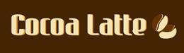 Cocoa Latte