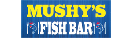 Mushy's Fish Bar