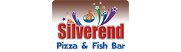Silverend Pizza & Fish Bar