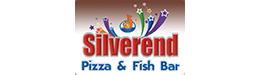 Silverend Pizza & Fish Bar