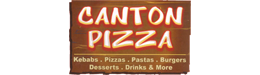 Canton Pizza