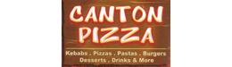 Canton Pizza