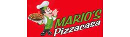Marios Pizzacasa