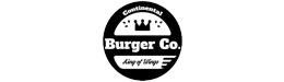The Continental Burger Company