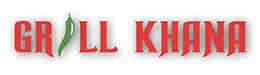 Grill Khana