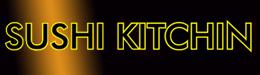 Sushi Kitchin