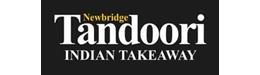 Newbridge Tandoori
