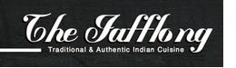 The Jafflong