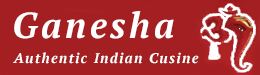 Ganesha Authentic Indian Cuisine