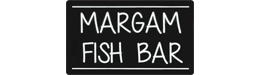 Margam Fish Bar