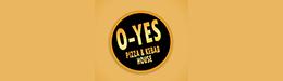 O Yes Kebab & Pizza