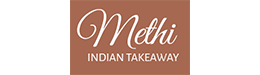 Methi Indian Takeaway