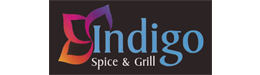 Indigo Spice And Grill