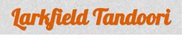 Larkfield Tandoori