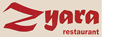 Zyara Lebanese