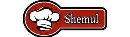 Shemul