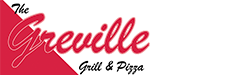 The Greville Grill & Pizza