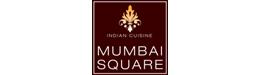 Mumbai Square