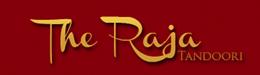 The Raja